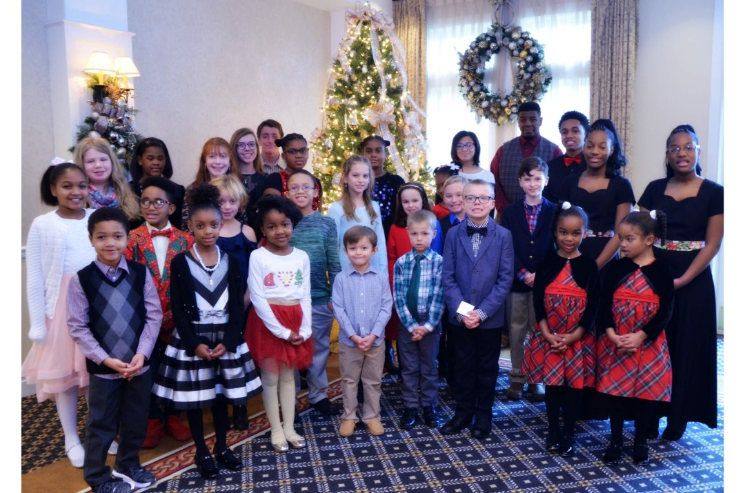 2018 Merry Fingers Recital_4952
