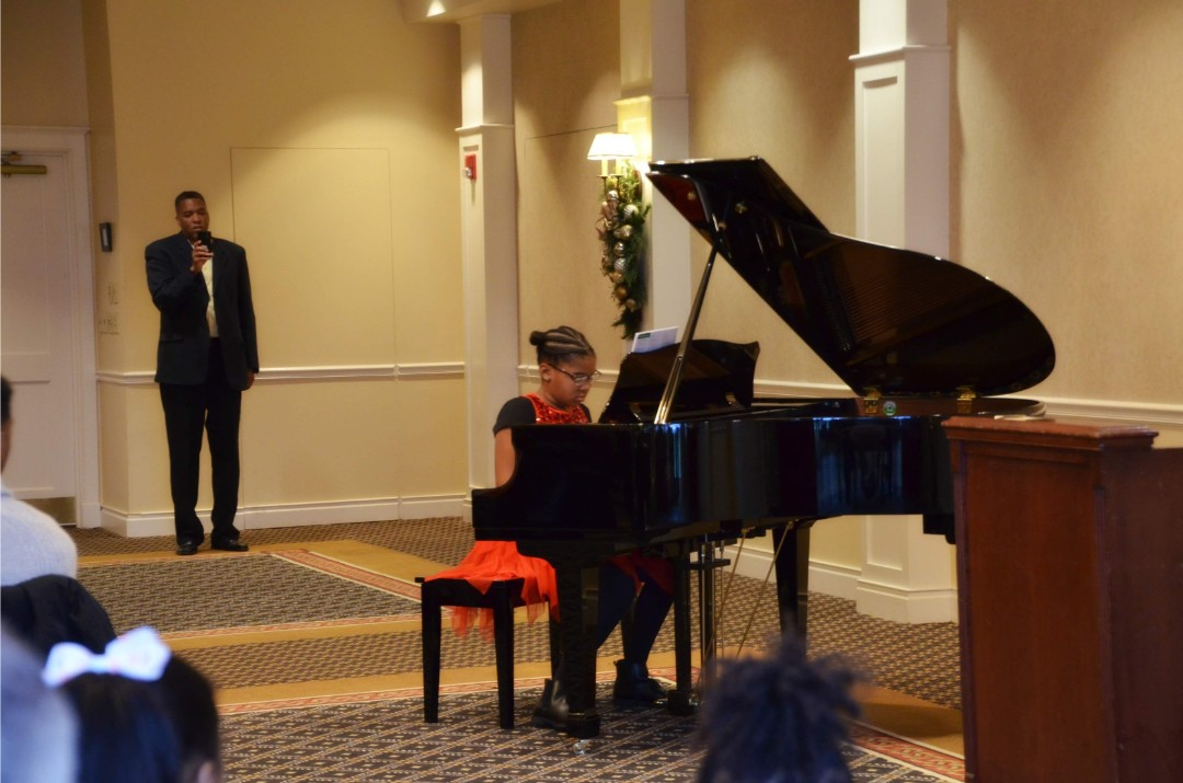 2018 Merry Fingers Recital_4979